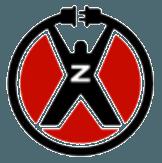 Elektriker in Würzburg – Zuther24 Elektro- und Sicherheitstechnik Logo